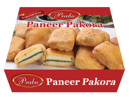 paneer_pakora