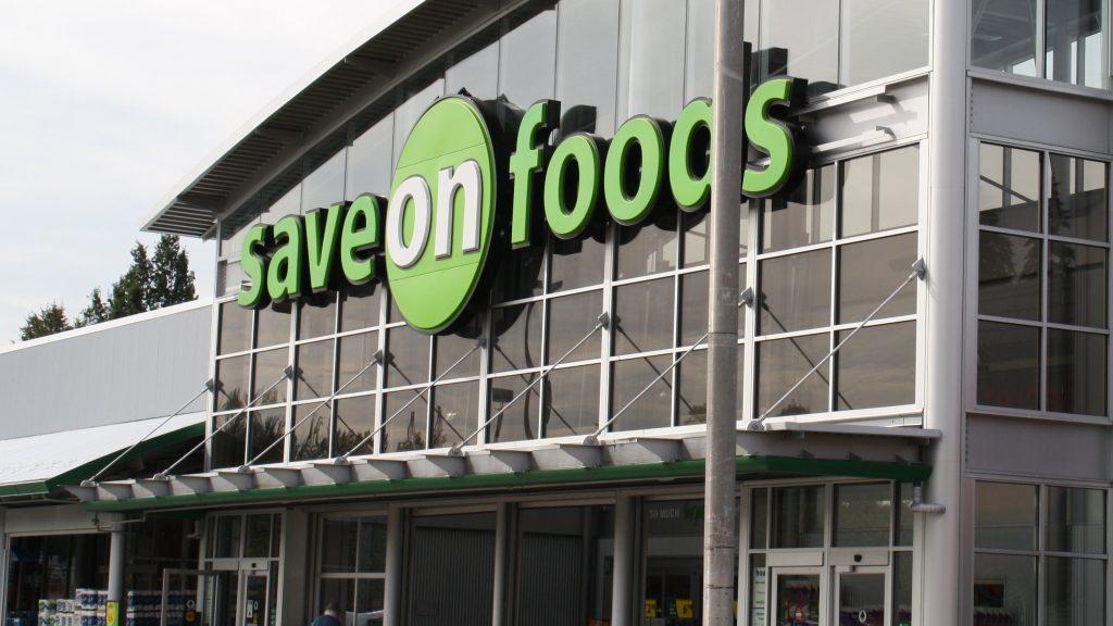 saveonfoods1