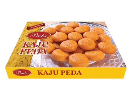 kesar_peda