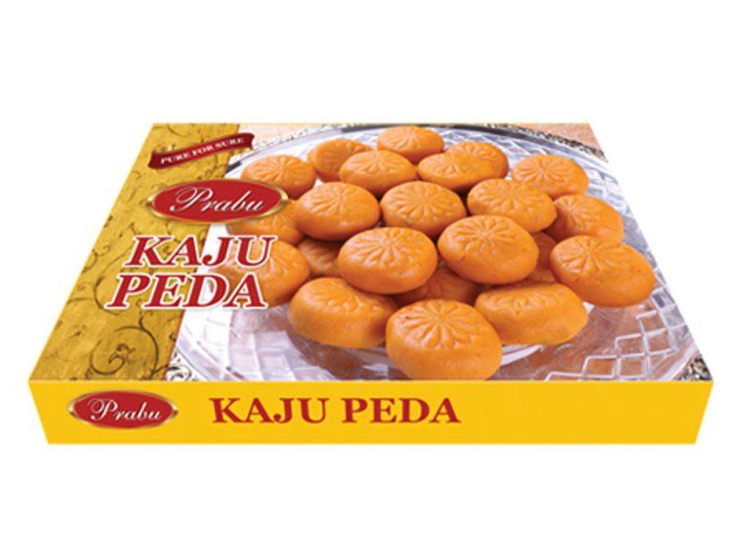 kaju_peda