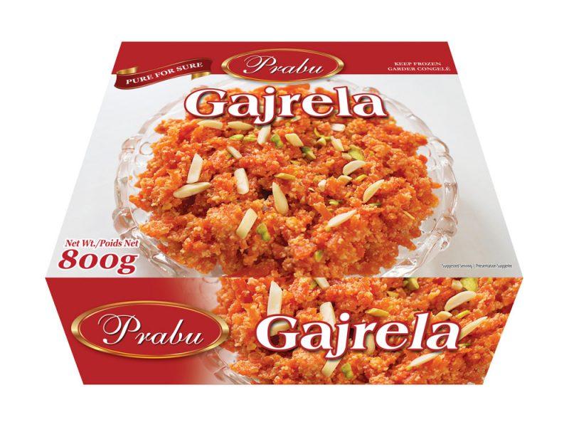 Gajrela-header