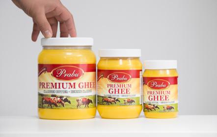 premium-ghee